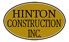 Hinton Construction